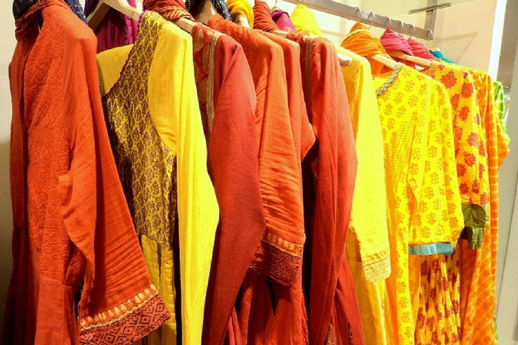 Why Indian Ethnic Wear Is So Popular All Over the World